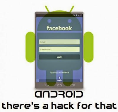 facebook phishing android app_picateshackz,com