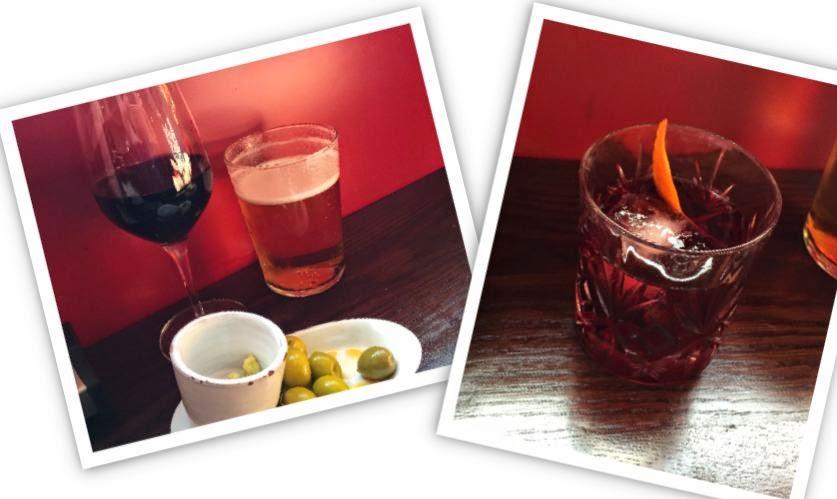 Suculent-taverna-vermut