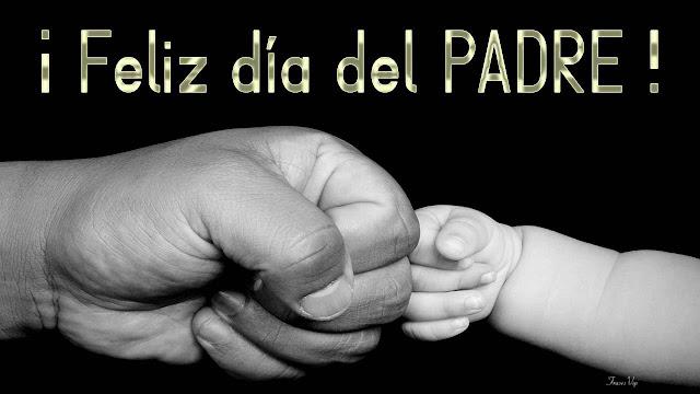 Imagenes Dia Del Padre