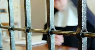 Condenan a una monja a 21 meses de prisión por desfalcar 17.500 euros del convento