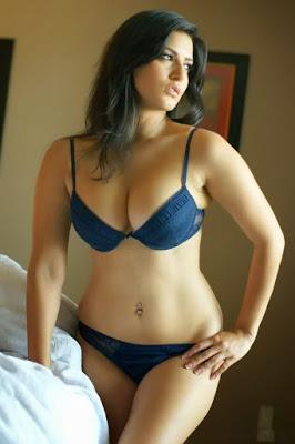 indian desi nude girls hairy boobs nude porn photo indian girlfriend