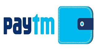 get10 Paytm Cash Loot : Get Free Rs.20 Paytm Cash [ Only For New Users ] Technology