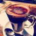 Cinco cafés bonitos para trabalhar em Londres