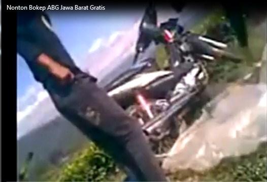 Nonton Bokep ABG Jawa Barat Gratis
