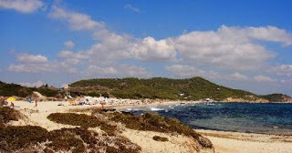 Naturisme Vakantie Tips Naturisme Op Ibiza