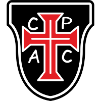Plantilla de Jugadores del Casa Pia AC - Edad - Nacionalidad - Posición - Número de camiseta - Jugadores Nombre - Cuadrado