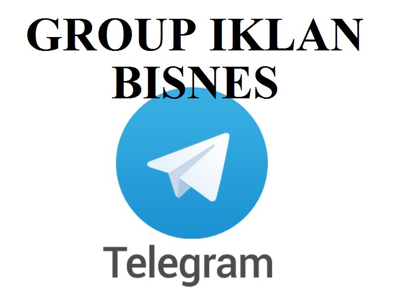 Forex guru telegram