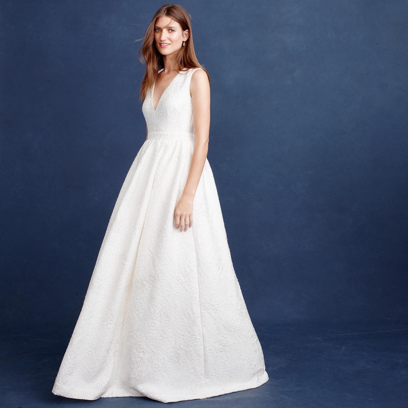 SALE ALERT J. Crew Weddings and Parties collection discontinued ...