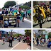 07 de Setembro em Limoeiro é marcado por desfiles cívico e falta do Grito dos excluídos