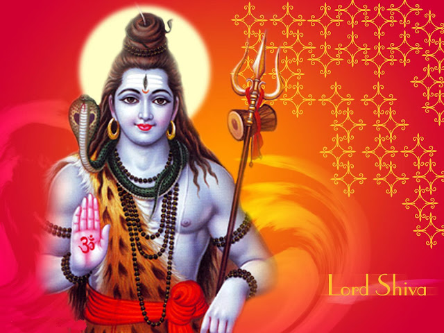 Lord Shiva  Wallpaper For Your Mobile