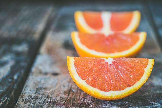 Oranges: Wellness Benefits, Nutrition, Diet, Together With Risks