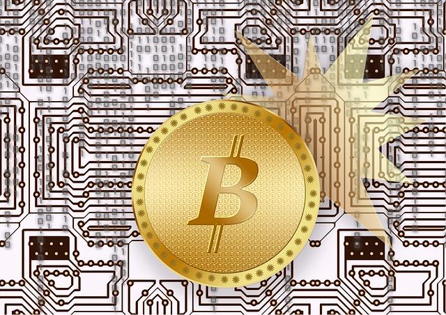 Istilah Gh/s, TH/s, MH/s Dalam Bitcoin