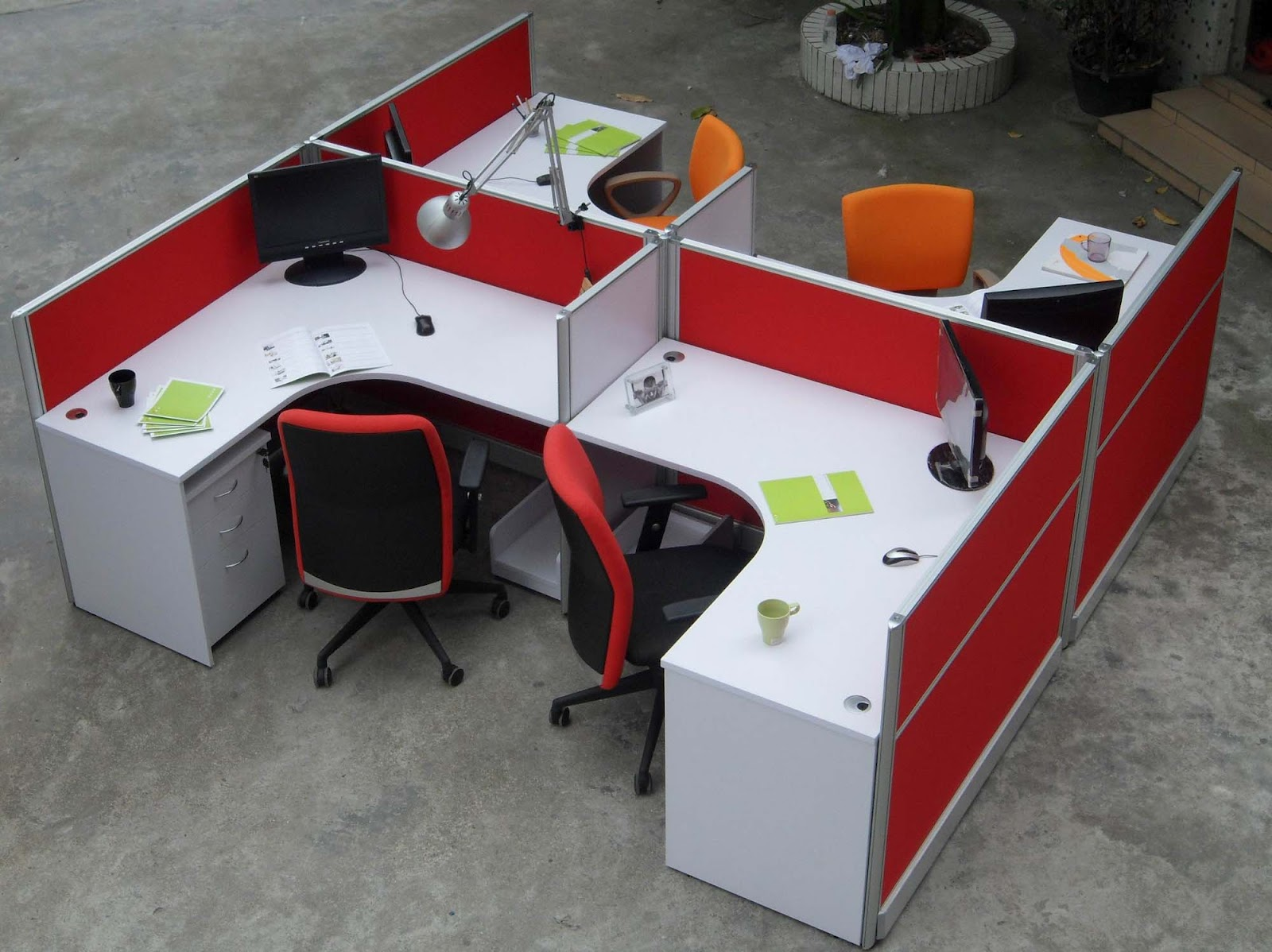 Office removals and office furniture egans adelaide - Buy second hand furniture ...