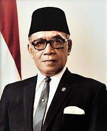 Biografi Sri Sultan Hamengkubuwono IX  Lengkap