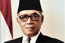 Biografi Sri Sultan Hamengkubuwono IX  Lengkap, Penguasa Singasana Kraton Yogyakarta