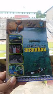 Anambas