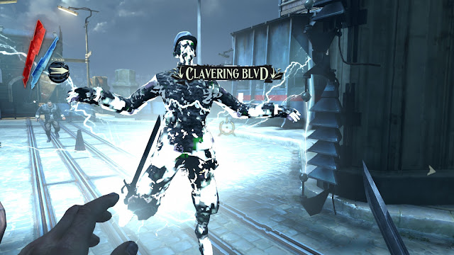 Super Adventures In Gaming Dishonored Pc Guest Post