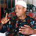 Why Prophecy over Nigeria's disintegration may still be possible ~ Uwazuruike