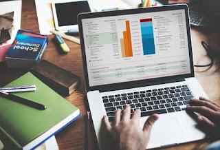 Solusi jitu meningkatkan pengunjung website atau blog
