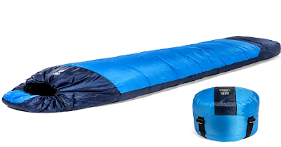Harga Sleeping Bag
