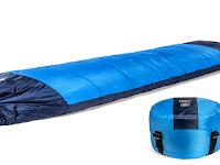Inilah Daftar Harga Sleeping Bag untuk Semua Tipe yang Bisa Anda Jadikan Pilihan