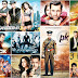 Bollywood's 100 Crore Club