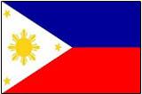 Bendera Negara ASEAN Beserta Lambang dan Nama Negaranya