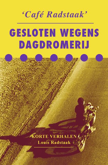 http://nl.blurb.com/books/8661746-caf-radstaak