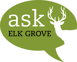 Elk Grove to Hold Neighborhood Quality of Life Meeting