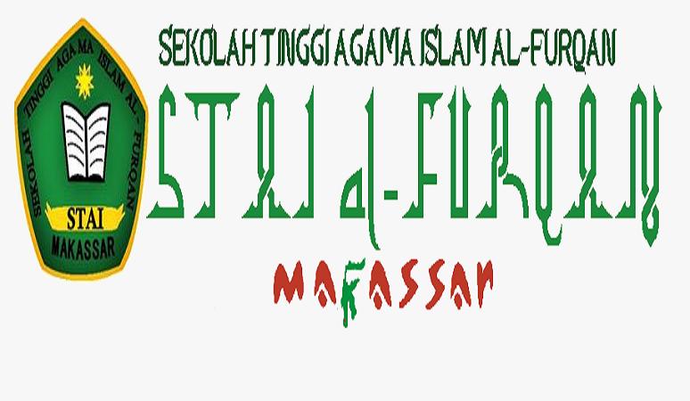 PENERIMAAN MAHASISWA BARU (STAI AL-FURQAN) SEKOLAH TINGGI AGAMA ISLAM AL-FURQAN MAKASSAR