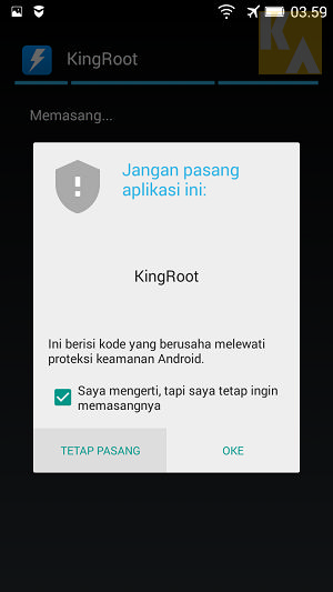 root lenovo without pc 4