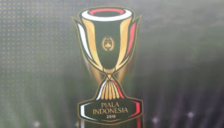 Gomez Bingung Jika Persib Bertemu Maung Anom di Piala Indonesia 2018