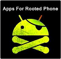 Aplikasi Android Wajib dan Keren Setelah Root