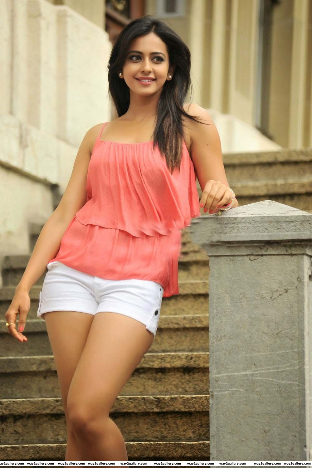 rakul preet singh photo gallery and rakul preet singh spicy gallery 13
