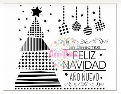 vinilos navidad, vinilos navideños, fiestas, trineo, regalos, estrellas, vidrieras fin de año