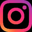 http://instagram.com/kaycee_k7