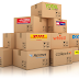 Choose The Perfect Company To Send Your Parcel From Australia To UK