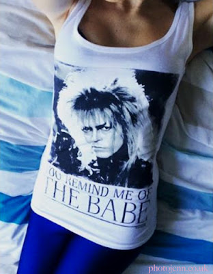 david-bowie-you-remind-me-of-the-babe-labyrinth