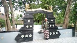 Tanjungkarang Jati Bakal Jadi Desa Tematik
