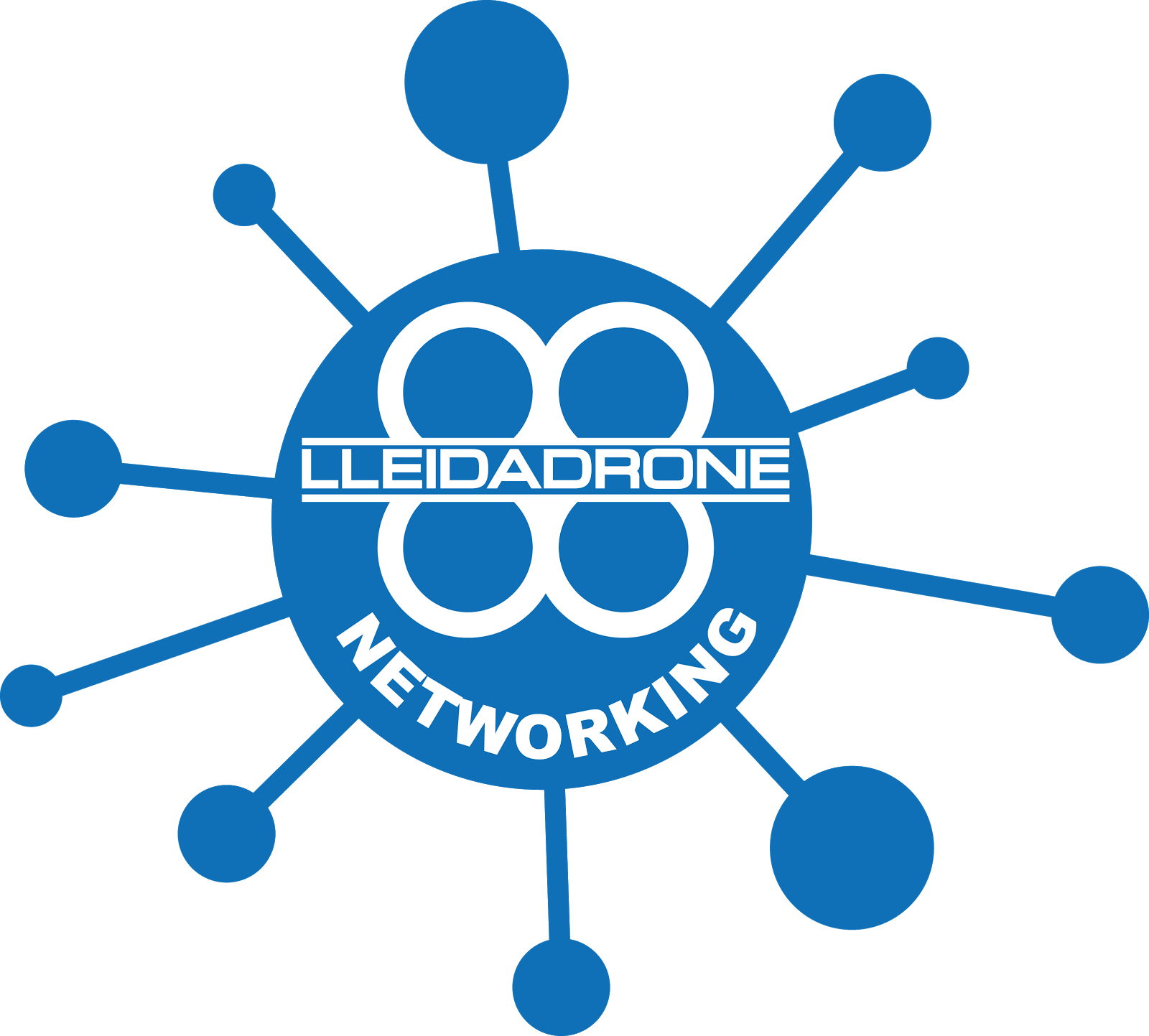 LleidaDrone Networking