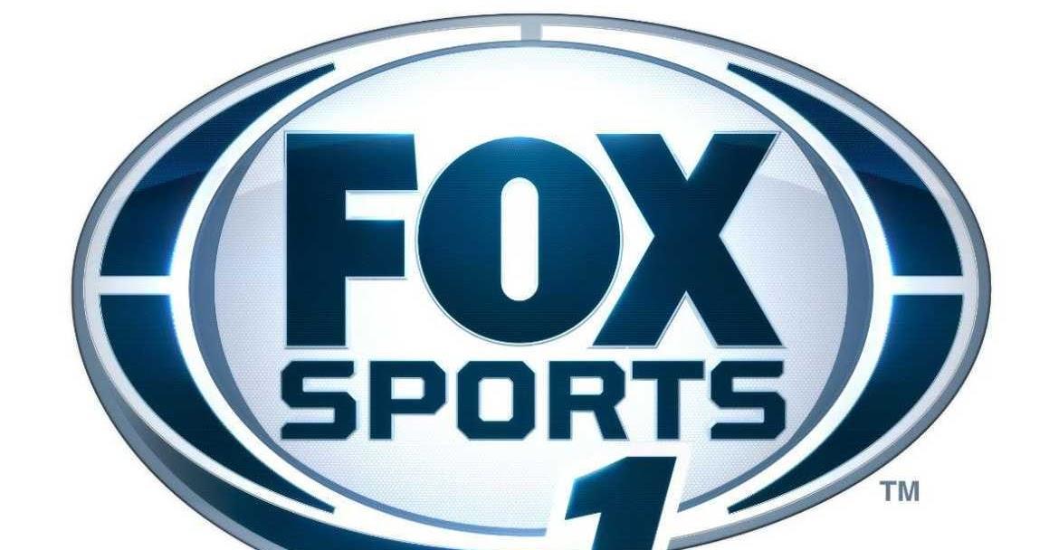 Fox Sports 1 EutelSat 7E New Biss Key And TP 2018