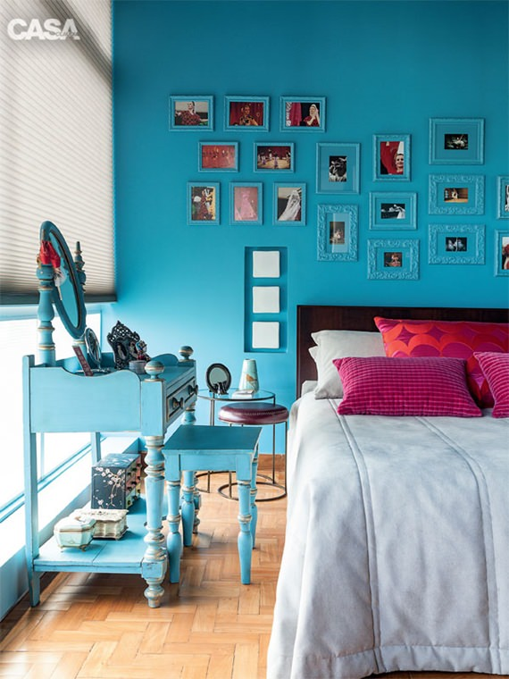 Mimetização é tendência na decoração. Blog Achados de Decoração