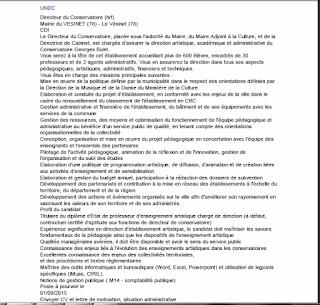 http://www.notrevesinet.com/pdf/IEF.pdf