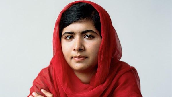 Malala vendrá a la Ciudad de México el próximo 31 de agosto
