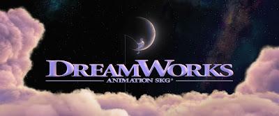 Daftar 3 Studio Animasi Terpopuler di Dunia