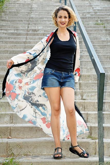 Outfit-Kimono-Extralargo-2