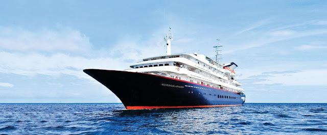 Arrendamiento de buques y Derecho Mercantil Maritimo