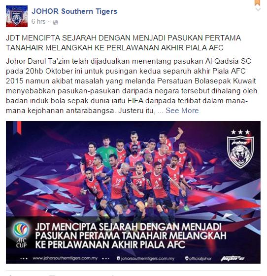 JDT-final-afc-tahniah