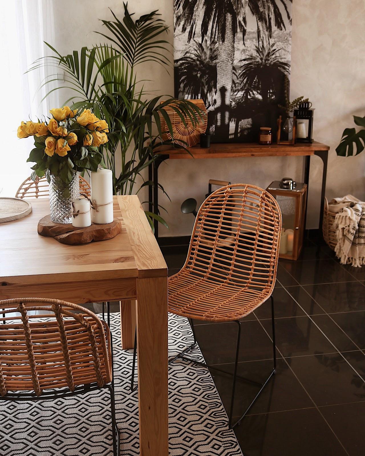 ao t 2018 pauline dress blog mode lifestyle et d co besan on. Black Bedroom Furniture Sets. Home Design Ideas