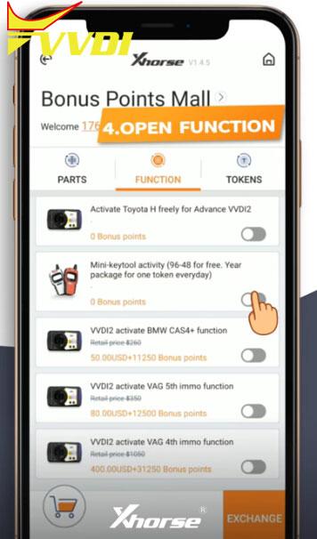 activate-vvdi-mini-key-tool-id48-96bit-11